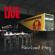 Reinhard Mey - Mr. Lee - Live