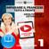 Polyglot Planet - Imparare il Francese: Lettura Facile - Ascolto Facile - Testo a Fronte: Francese Corso Audio Num. 1 [Learn French: Easy Reading - Easy Audio] (Unabridged)
