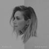 Madness - Ruelle