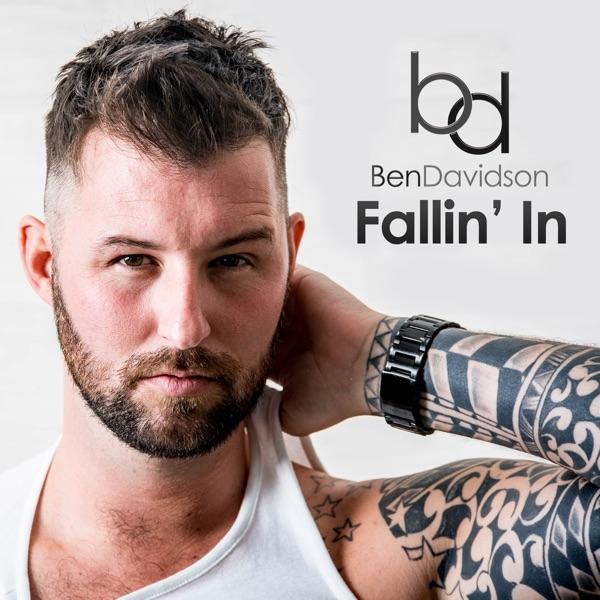 Ben Davidson - Falling In