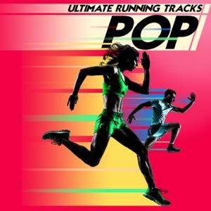 Ultimate Running Tracks - Pop