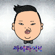 Right Now - PSY