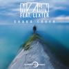 MZRIN - Shaka Lover (feat. Lexter) [Extended Mix] artwork