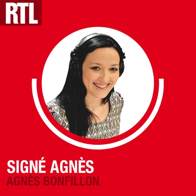 podcast rtl confidentiel