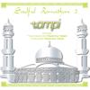 Soulful Ramadhan 2 - Tompi