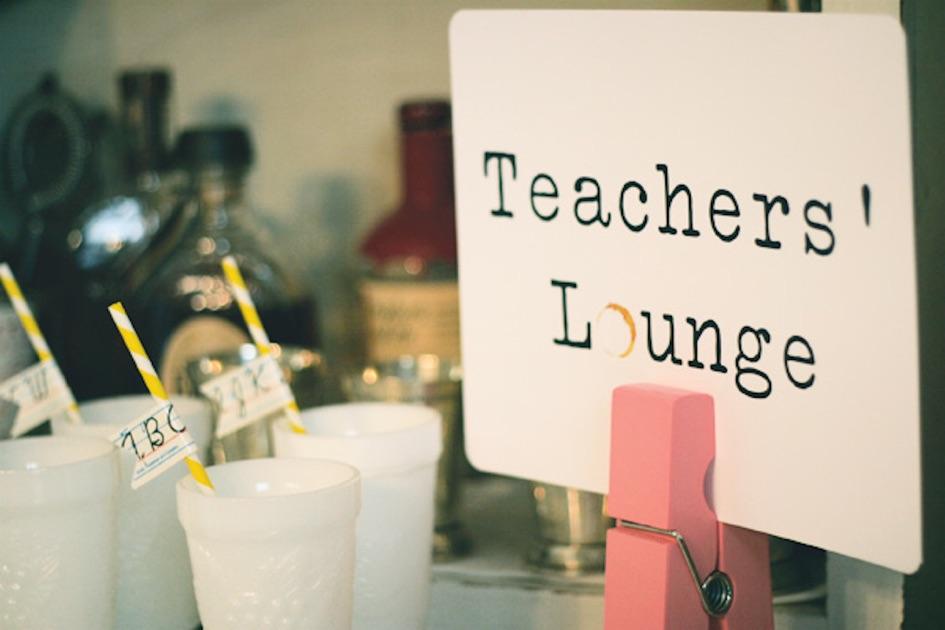 start here section schoolhouse teachers - 945×630