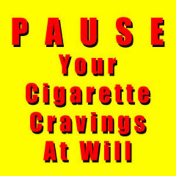 Pause You Cigarette Cravings