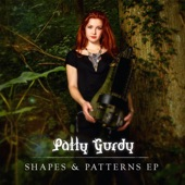 Patty Gurdy - Gurdy's Green