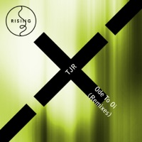 Ode To Oi (Remixes) - Single Mp3 Download