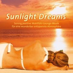 Dreams of Sunbeams