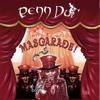Mascarade ! - Penn Du