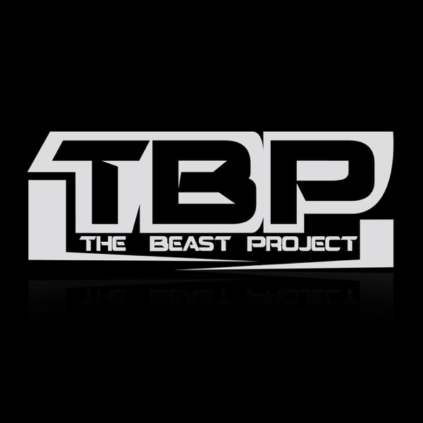 The Beast Project