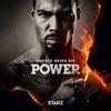 Power - In My Best Interest