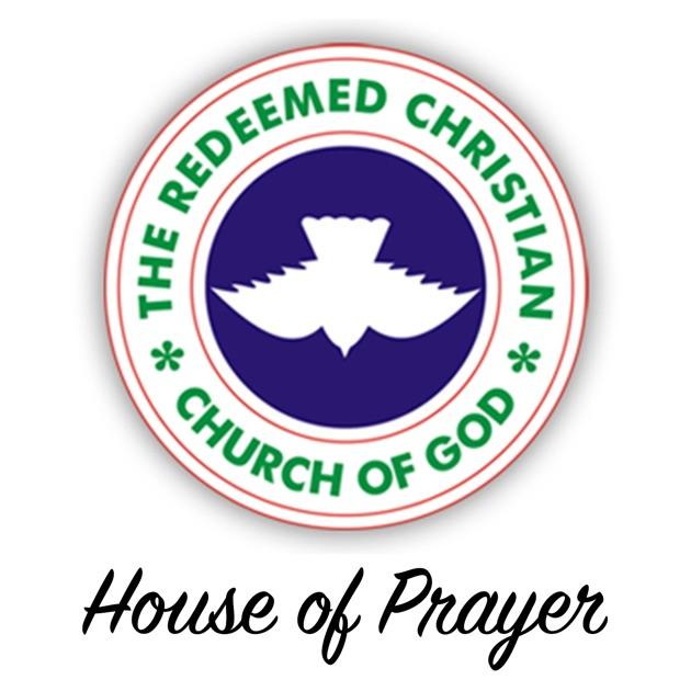RCCG House of Prayer by RCCG House of Prayer on Apple Podcasts