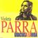 Gracias a la vida - Violeta Parra