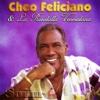 Soñar - Cheo Feliciano & La Rondalla Venezolana