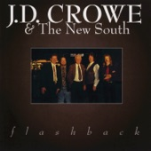 J.D. Crowe & The New South - Mr. Engineer