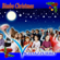 Bimbo Christmas - Vocidazzurro Top 100 classifica musicale  Top 100 canzoni per bambini