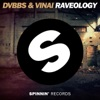 Raveology - Single