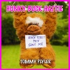 Hunky Buck Hattie - Single - Tommy Plyler