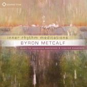 Byron Metcalf - Total Disc --- Sunrise Service