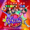 35 - Feest - Kinderen Voor Kinderen