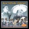 Las 100 Clasicas, Vol. 2 - José Alfredo Jiménez