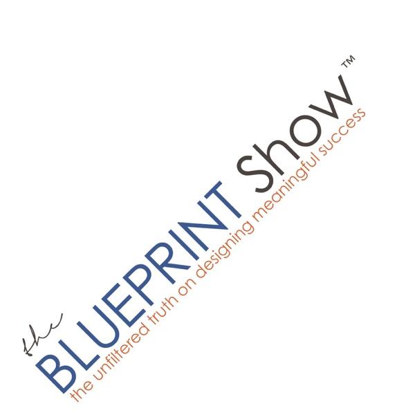 The blueprint show malvernweather Images