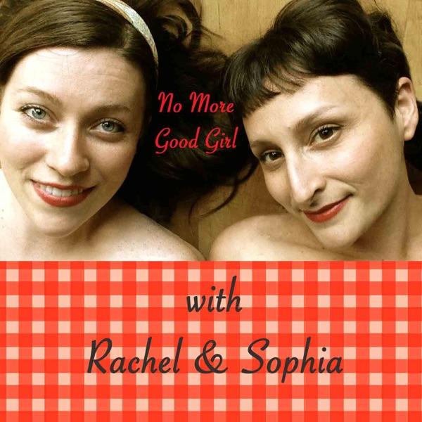Podcast   Sophia Treyger