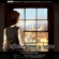 E. M. Forster - A Room with a View (Unabridged)