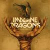 Smoke + Mirrors (Deluxe) - Imagine Dragons