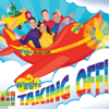 Taking Off! - The Wiggles