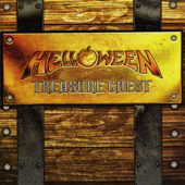 Forever & One Helloween