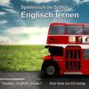 N. N. - Englisch lernen - Spielerisch im Schlaf: Deutsch - Englisch privat 1 Grafik