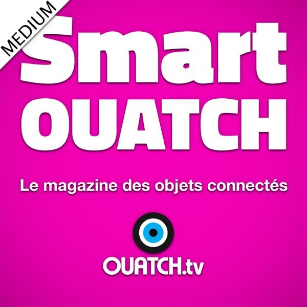 Smart OUATCH (MEDIUM)