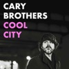 Cool City Single
