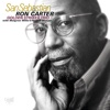 San Sebastian (Live) [with Mulgrew Miller & Russell Malone] - Ron Carter Golden Striker Trio
