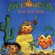 Helloween - The Best, the Rest, the Rare (The Collection 1984-1988)