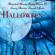 Moonlight Sonata (Dark Ambient) - Moonlight Spirits