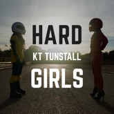 Hard Girls (Joe Stone Remix) - Single