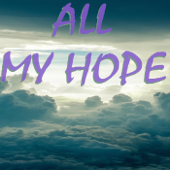 Download Fortress Worship - All My Hope (Originally Performed by Crowder) [Instrumental]
