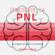 Federica Melis - Conoscere la PNL: Le origini, la storia e i princìpi