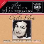 Chelo Silva - Nuestra Cita