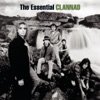 The Essential Clannad (Remastered)
