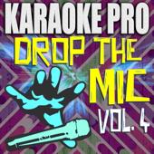 Plug Walk (Originally Performed by Rich the Kid) [Instrumental Version] - Karaoke Pro