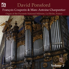 French Organ Music, Vol. 2