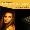 Jessica Jay - Denpasar Moon