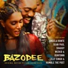 Bazodee Original Motion Picture Soundtrack