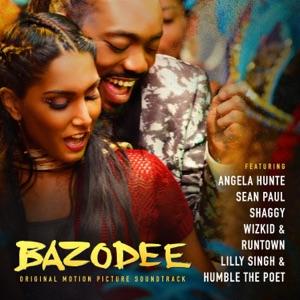 Runtown - Runtown & Walshy Fire: Bend Down Pause Remix feat. Wizkid & Machel Montano
