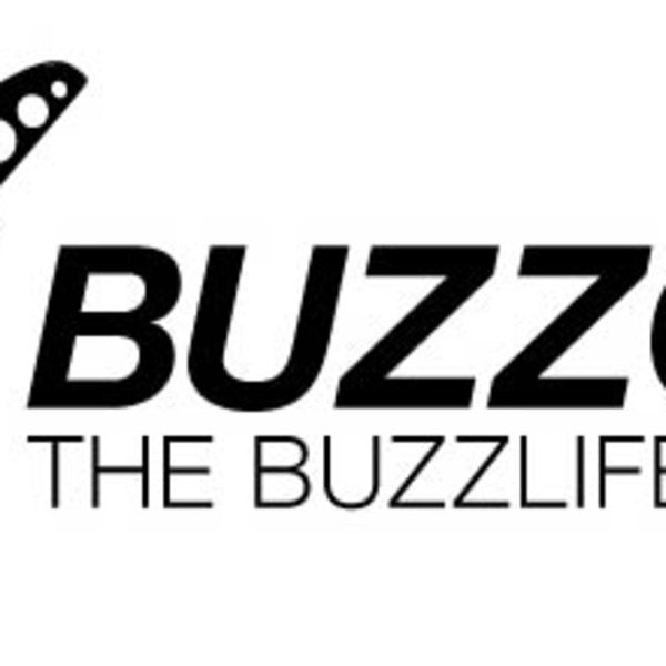 The Buzzlife Buzzcast